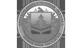 Контрольно счетная палата Брянской области