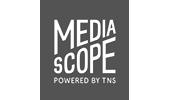Маркетинговое агенство МЕДИАСКОП