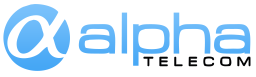 Альфа Телеком - интернет-провайдер